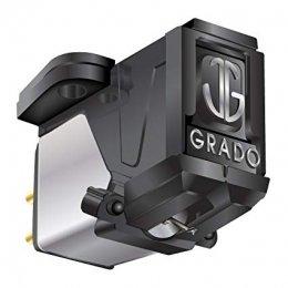 Grado Black 2 - Prestige Series Cartridge