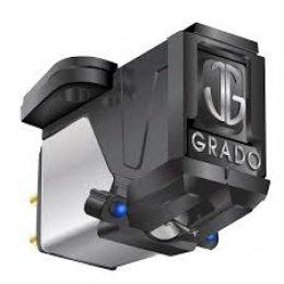 Grado Blue 2-  Prestige 1 Series Cartridge