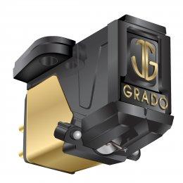 Grado Gold 2 - Prestige 1 Series Cartridge