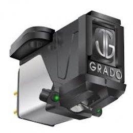 Grado Green 2 - Prestige Series Cartridge