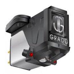 Grado Red 2-  Prestige 1 Series Cartridge