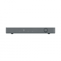 HD Anywhere Switcher MAX (4x1) - Hdmi Switcher 4K HDR