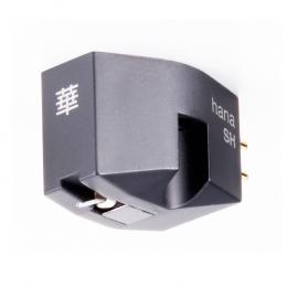 Hana SH Cartridge - MC Moving Coil Cartridge