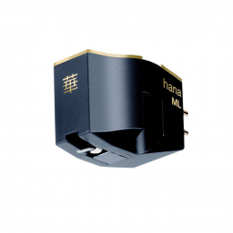 Hana ML Cartridge - MC Moving Coil Cartridge