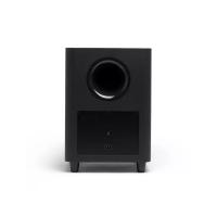 JBL Bar 5.1 Surround - 5.1 channel soundbar with MultiBeam™ Sound Technology