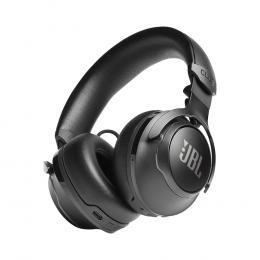 JBL Club 700BT - Wireless On-Ear Headphones