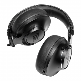 JBL Club One - Wireless Over-Ear Noise Cancelling Headphones