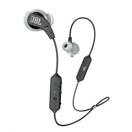 JBL Endurance Run BT - Wireless Bluetooth In Ear Head Headphones