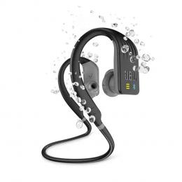 JBL Endurance Dive - MP3 Bluetooth Waterproof Earphones