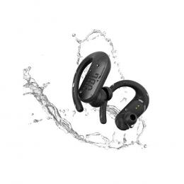 JBL Endurance Peak II - Waterproof True Wireless In-Ear Sport Headphones