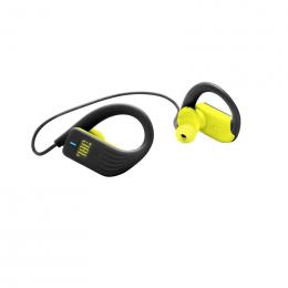 JBL Endurance SPRINT - Wireless In Ear Sport Headphones