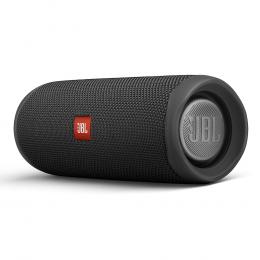 JBL Flip 5 - Portable Waterproof Bluetooth Speaker
