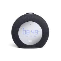 JBL Horizon2 - Bluetooth Clock Radio