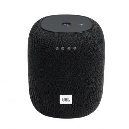 JBL Link Music - 360 Degree Smart Speaker