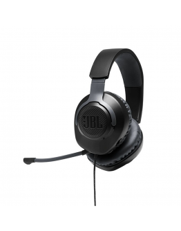 JBL Quantum 100 - Wired Gaming Headset