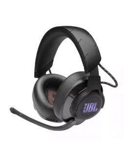 JBL Quantum 600 - Wireless Gaming Headset