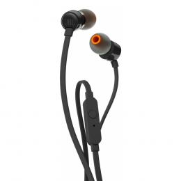 JBL Tune 110 - Wired In-Ear Headphones