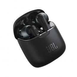 JBL Tune 220TWS - True Wireless Earbuds