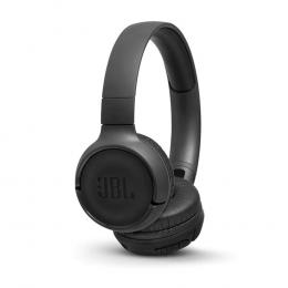 JBL Tune 500BT - Wireless Bluetooth On-Ear Headphones