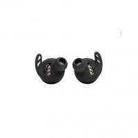 JBL UA Flash X - True Wireless Sport Earbuds