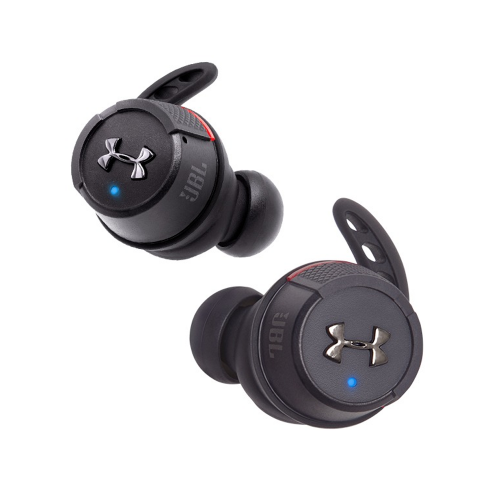 JBL UA Flash - True Wireless Earphones