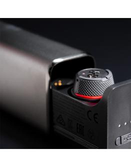 JBL UA Flash - True Wireless Earphones