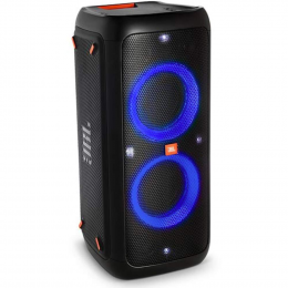 JBL PartyBox 1000 - Bluetooth Party Speaker