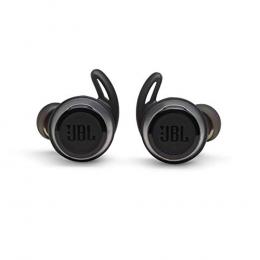JBL Reflect Flow - In-Ear Wireless Sport Earphones