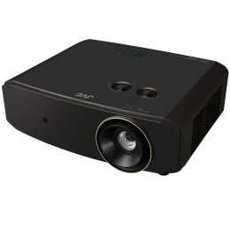 JVC LX-NZ3 PROJECTOR - Laser 4K Home Theatre Projector