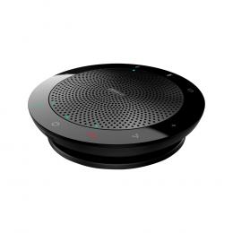 Jabra Speak 510 - Bluetooth Speaker Phone