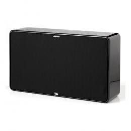 Jamo D 500 LCR - THX Bookshelf Loudspeaker Each