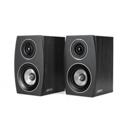 Jamo C91 II - Bookshelf Speakers (Pair)