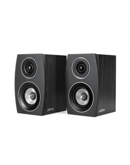 Jamo C91 II - Bookshelf Speakers (Pair)