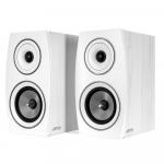 Jamo C93 II -  Bookshelf Speakers