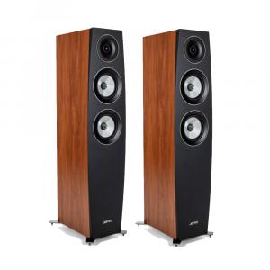 Jamo C95 II -  Floor Standing Speakers