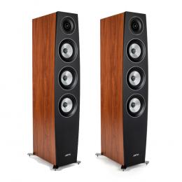 Jamo C97 II Floor Standing Speakers