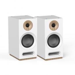 Jamo S 803 - Bookshelf Speaker Pair
