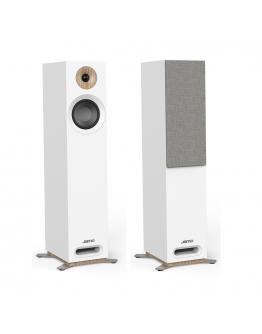 Jamo S 805 - Floor Standing Speakers
