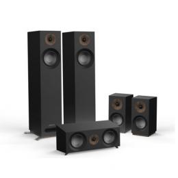 Jamo S 805 HCS - Home Theatre Speaker System