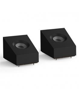 Jamo S 8ATM - Dolby Atmos Elevation Speakers (pair)