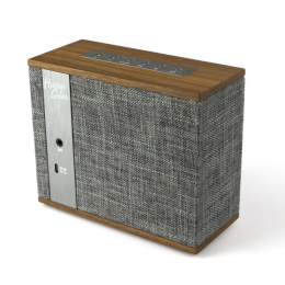 Klipsch Heritage Groove - High-End Bluetooth Speaker