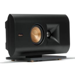 Klipsch RP-140D - Reference Premiere On-Wall Speaker (each)