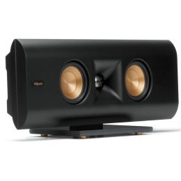 Klipsch RP-240D - Reference Premiere On-Wall Speaker (each)
