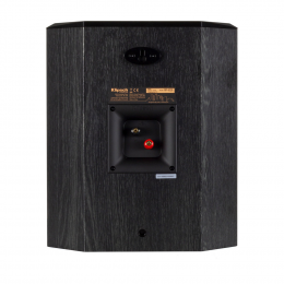 Klipsch RP-402S - Surround Sound Speakers (pair)