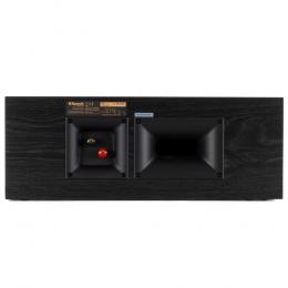 Klipsch RP-500C - Center Channel Speaker