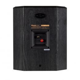 Klipsch RP-502S - Surround Sound Speakers (pair)