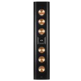 Klipsch RP-640D  - Reference Premiere On-Wall Speaker (each)