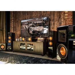Klipsch RP-600C - Center Channel Speaker