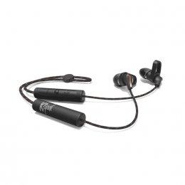 Klipsch T5 Sport Earphones - Wireless Sports Earphones