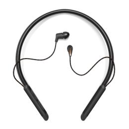 Klipsch T5 Neckband Earphones - Neckband Wireless Earphones